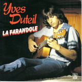 La Farandole - Yves Duteil
