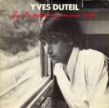 Pour Les Enfants Du Monde Entier - Yves Duteil