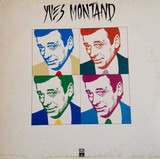 I Maestri - Yves Montand