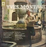 Yves Montand - Yves Montand
