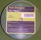 Born Slippy - Yves Deruyter