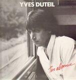 Ton Absence - Yves Duteil
