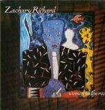 Women in the Room - Zachary Richard
