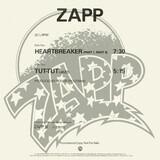 Heartbreaker (Part I, Part II) - Zapp