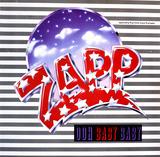 Ooh Baby Baby - Zapp