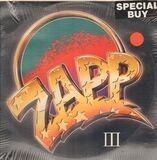 Zapp III - Zapp