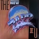 The New Zapp IV U - Zapp
