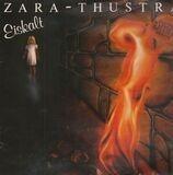 Eiskalt - Zara-Thustra