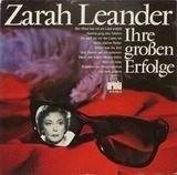 Ihre Großen Erfolge - Zarah Leander