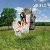 Zazie