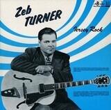 Zeb Turner