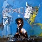 zed yago