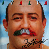 Italia - Zeltinger Band