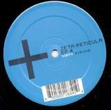 Zeta Reticula