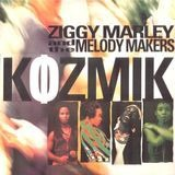 Kosmik - Ziggy Marley And The Melody Makers
