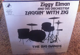 Ziggy Elman & His Orchestra