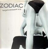 Begehrenswert EP - Zodiac