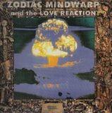 Zodiac Mindwarp & the Love Reaction