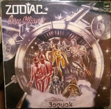 Disco alliance - Zodiac