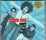 Tales of High Fever - Zuco 103