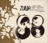 Zulya