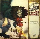 Jiddische Lieder ('ch Hob Gehert Sogn) - Zupfgeigenhansel