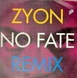 No Fate (Remix) - Zyon