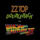 Doubleback - ZZ Top
