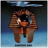 Sleeping Bag - ZZ Top