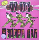 Velcro Fly - ZZ Top