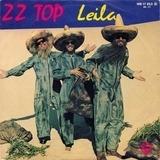 Leila - ZZ Top