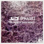 Ø [Phase]