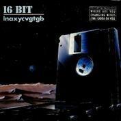 16 Bit