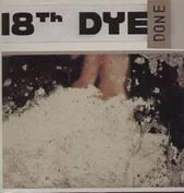 18th Dye