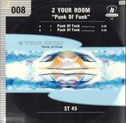 2 your room