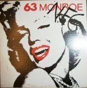 63 Monroe
