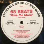68 Beats