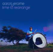 Aaron Jerome