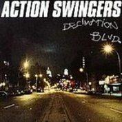 Action Swingers