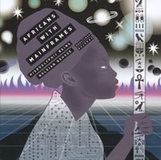 Africans With Mainframes