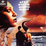 Afro-Mystik