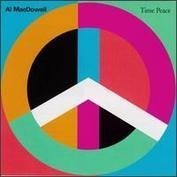 Al Macdowell
