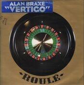 Alan Braxe