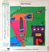 Andy Narell