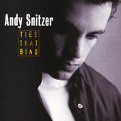 Andy Snitzer
