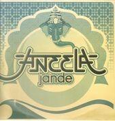 Aneela
