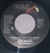 Anita Pointer
