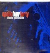Apollo Four Forty