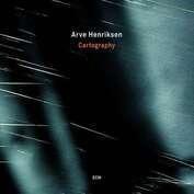 Arve Henriksen