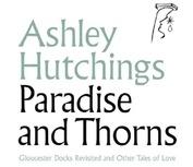 Ashley Hutchings